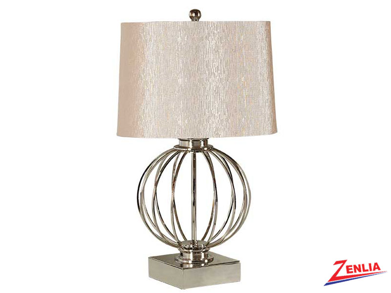 86949 Table Lamp