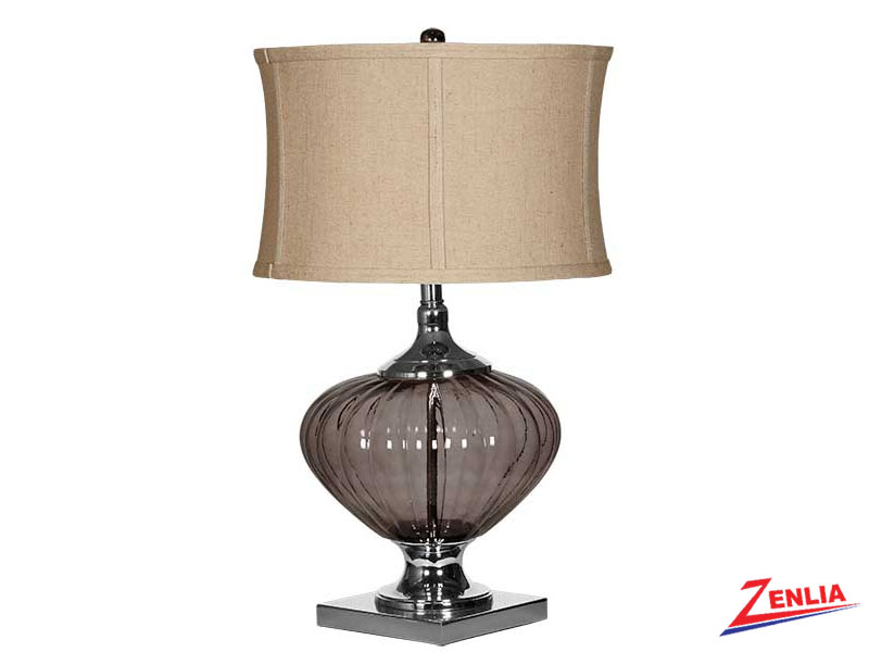 87001 Table Lamp