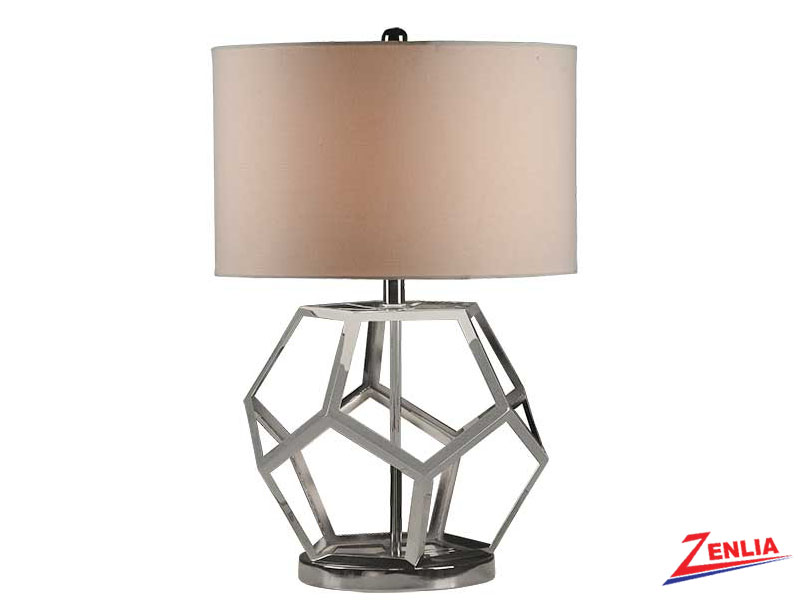 87749 Table Lamp