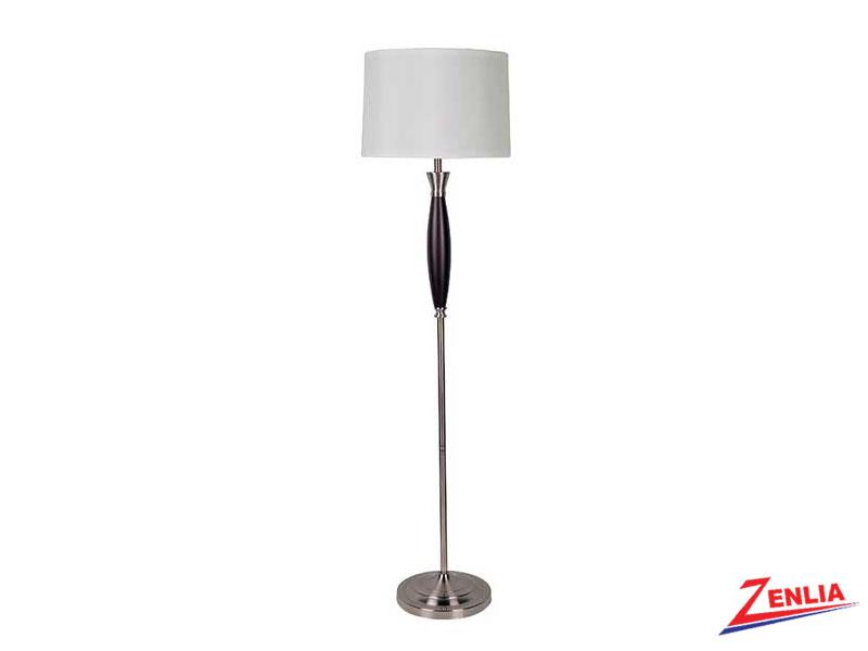 31117 Floor Lamp
