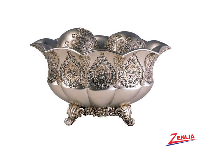 4199 Decorative Bowl