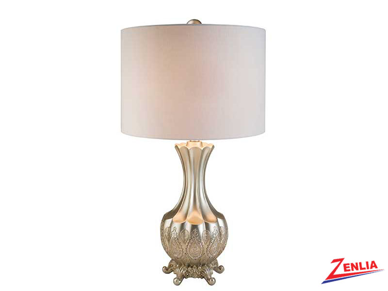 4199 Table Lamp