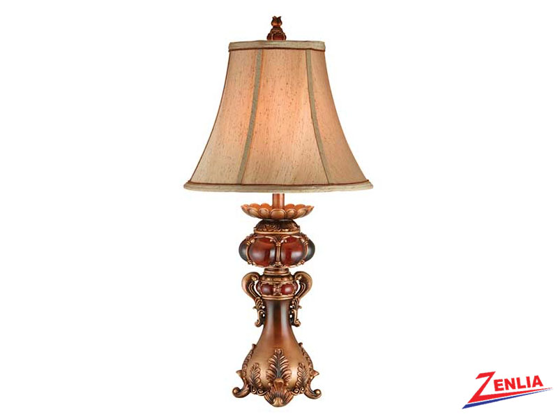 4193 Table Lamp