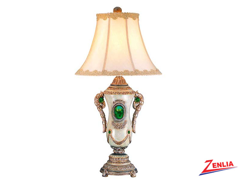4188 Table Lamp