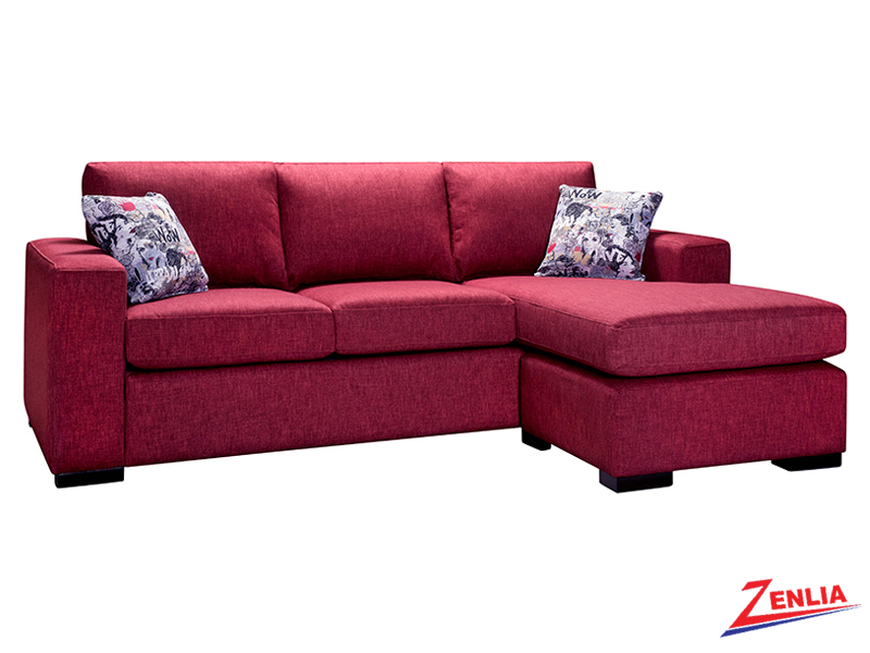 Style 964 Sofa Bed