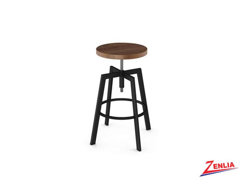 style-42-563-wood-screw-stool-image