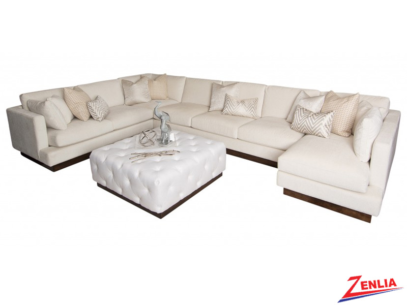 Valen Sectional