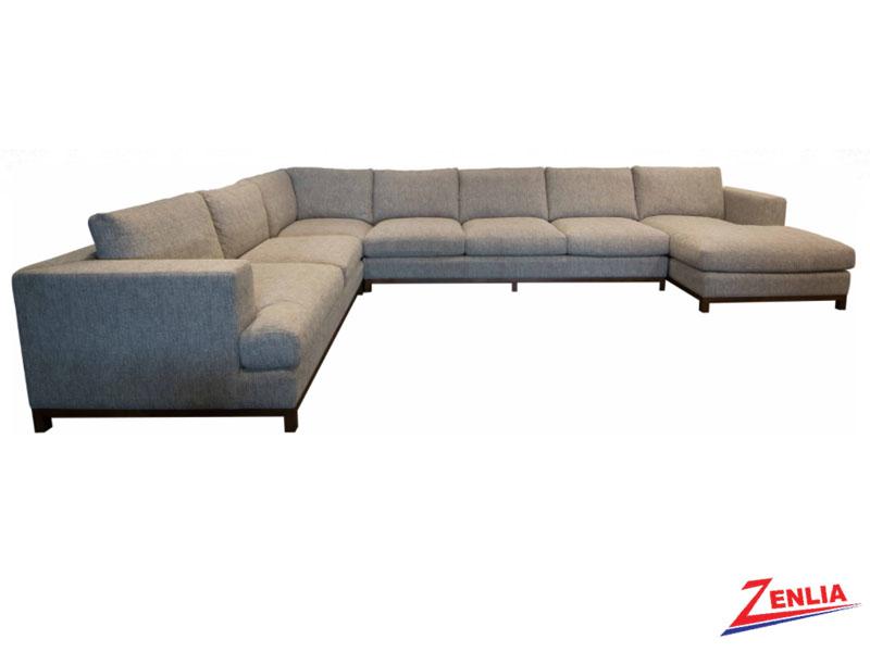 designer sectional sofas toronto
