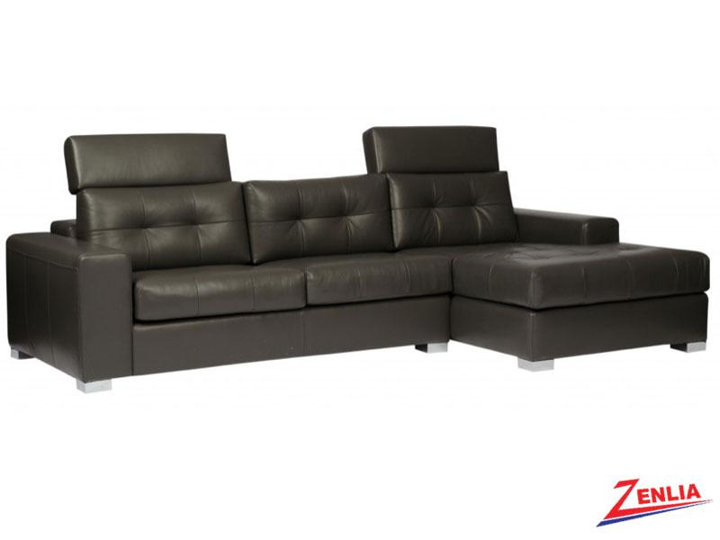Alt Sofa