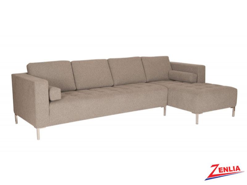 Cart Sofa