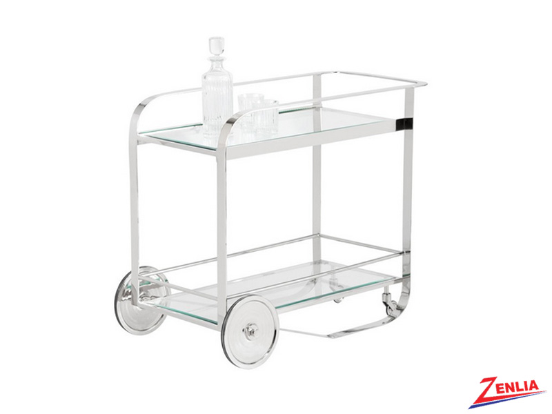 Darc Bar Cart