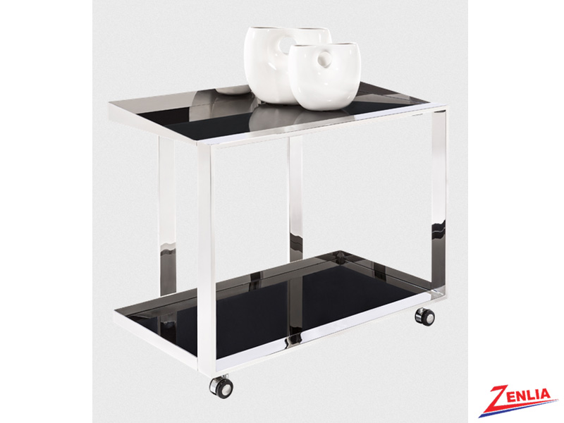 Maddo Bar Cart