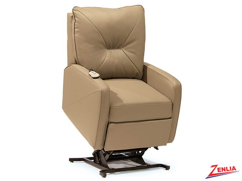 Heo Recliner Lift Chair