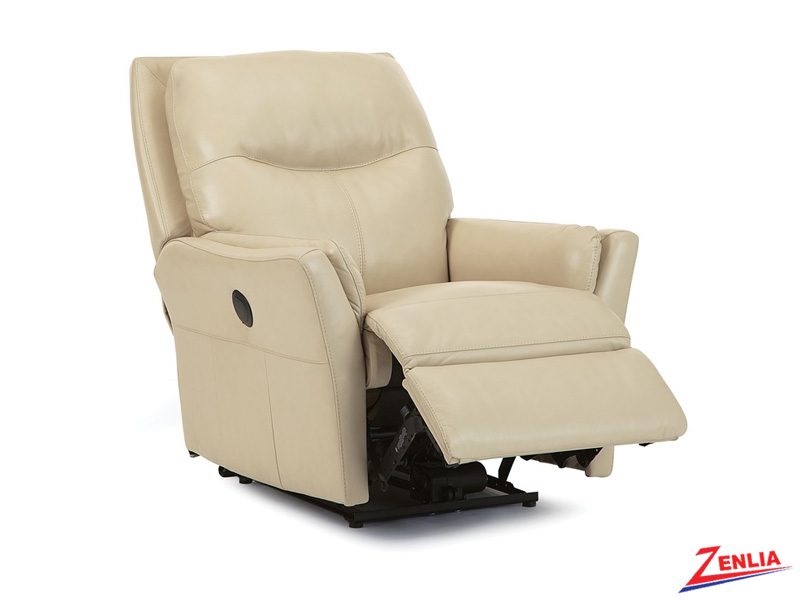 Corona Glider Recliner Chair