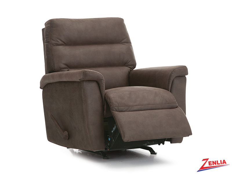 Algon Recliner Chair