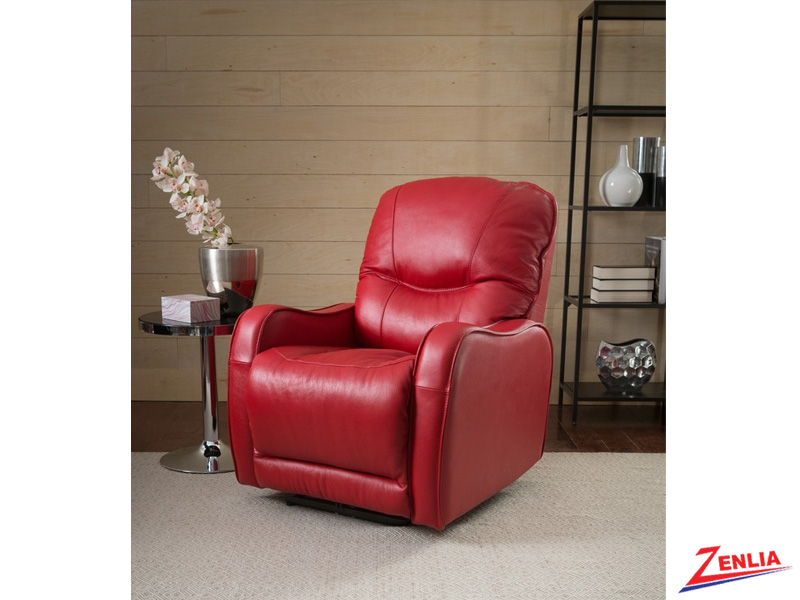 Yate Glider Recliner Chair