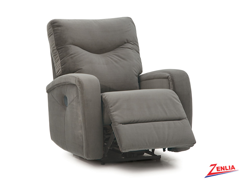 Torring Glider Recliner Chair