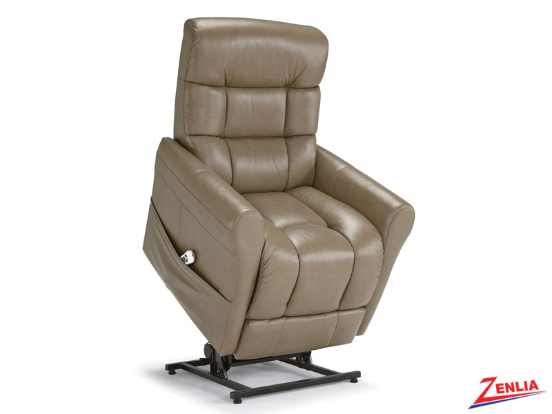 Meadow  Recliner Lift Chair