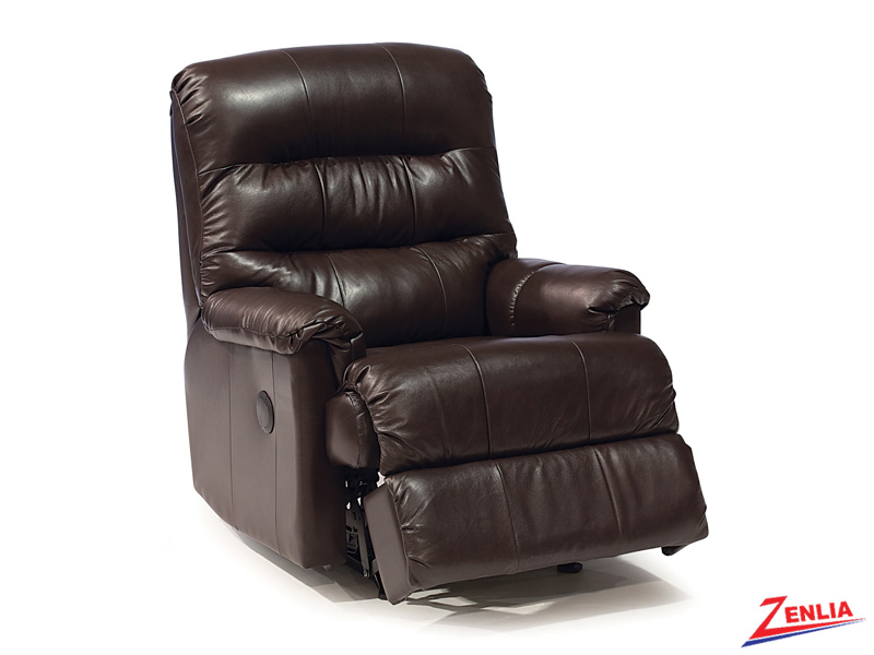 Colum Recliner Lift Chair