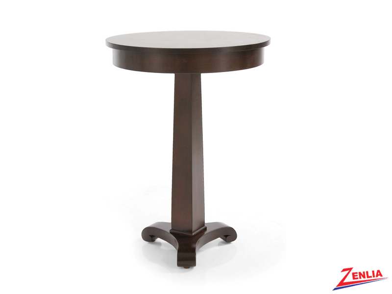 2801 Accent Table