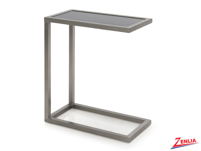 Sant Accent Table