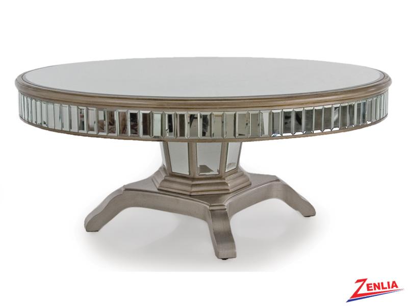 0208-coffee-table-image