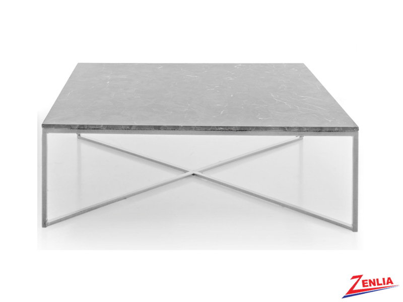 Bost Coffee Table
