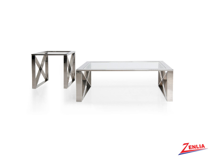 madi-coffee-table-image