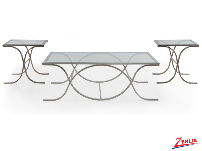 dna-coffee-table-image
