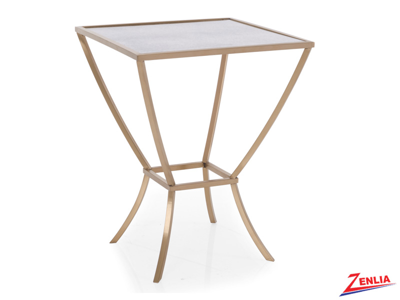 Ponte Accent Table