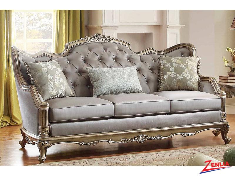 Florentin Sofa