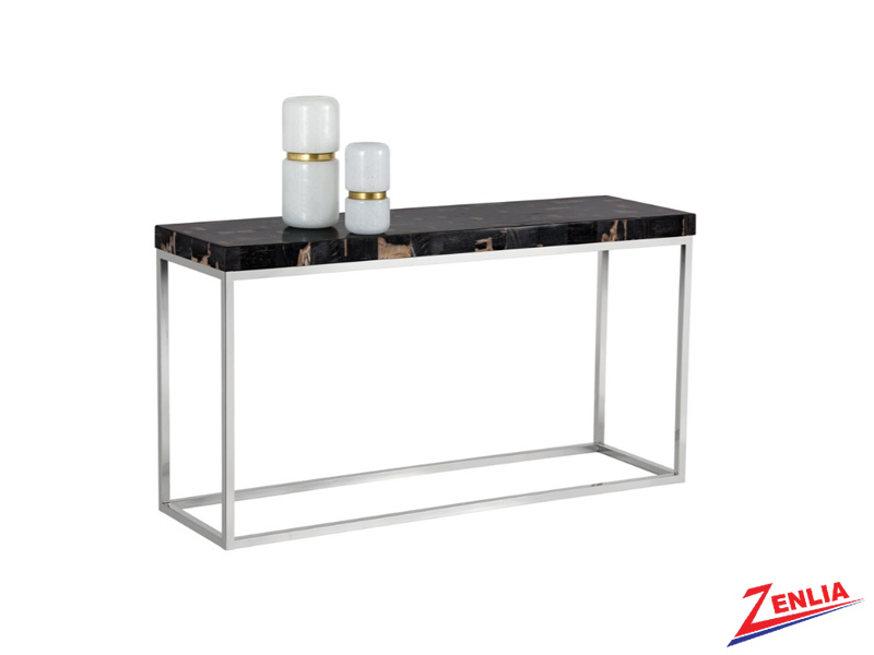 Ange Console Table