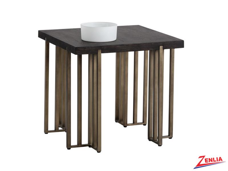 alt-end-table-image