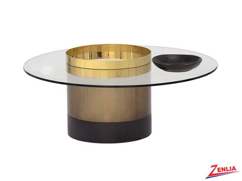 har-round-coffee-table-image