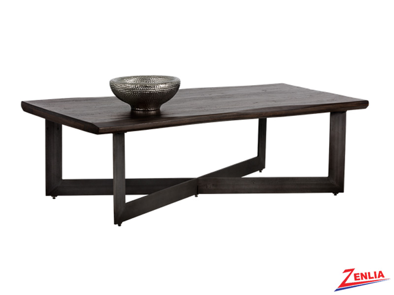 Marl Coffee Table