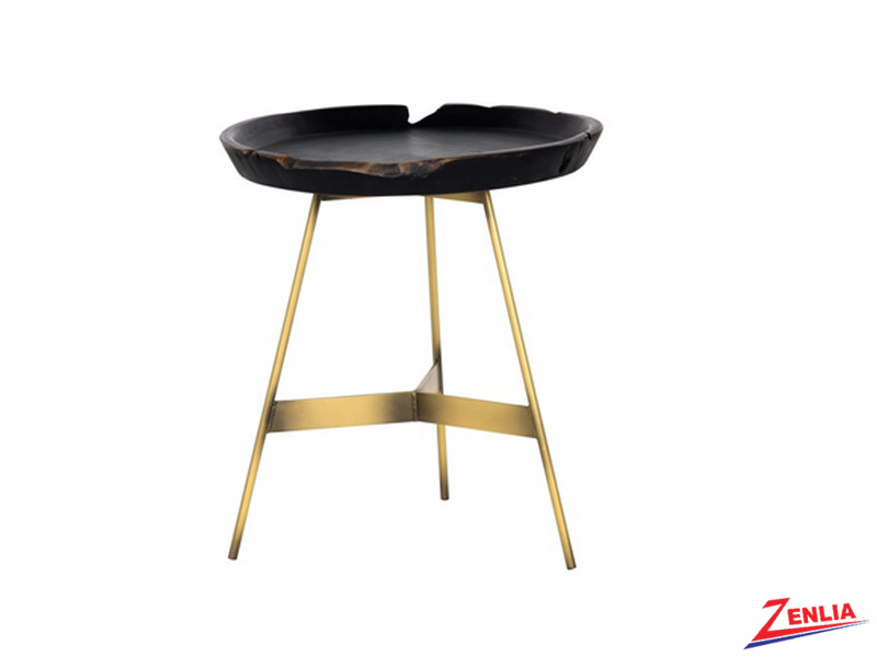 monto-side-table-image