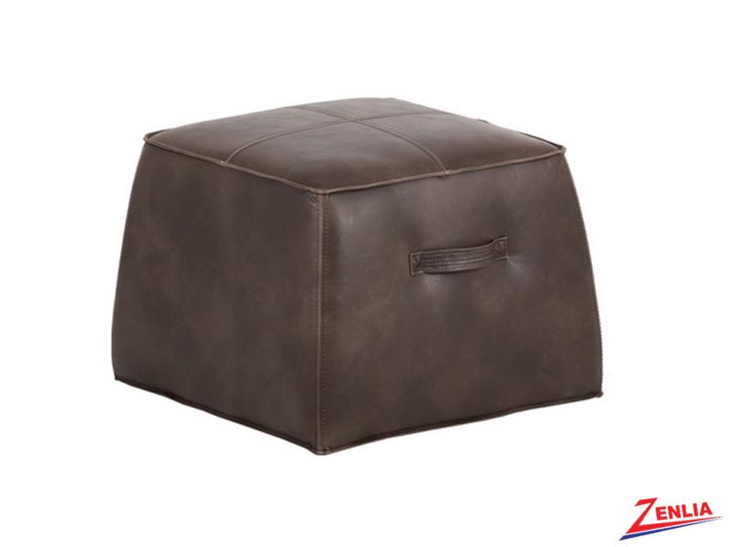 aspe-dark-brown-ottoman-image