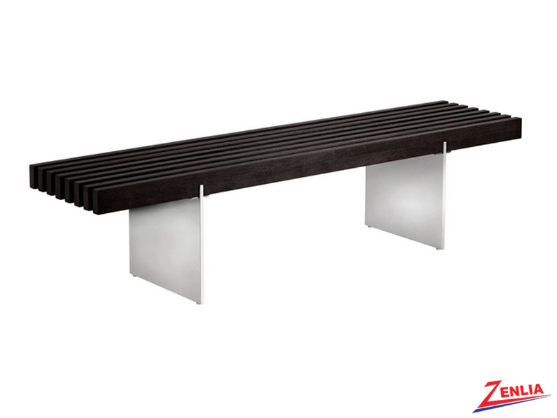 atti-bench-black-ash-image