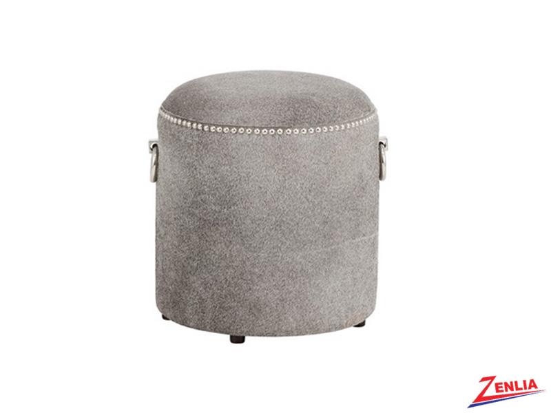 orio-grey-ottoman-image