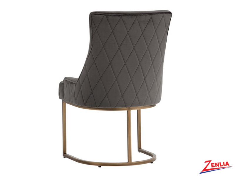 floren-grey-dining-chair-image