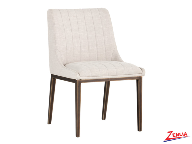 hald-dining-chair-linen-image