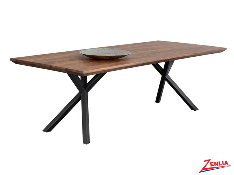 lar-94-dining-table-image