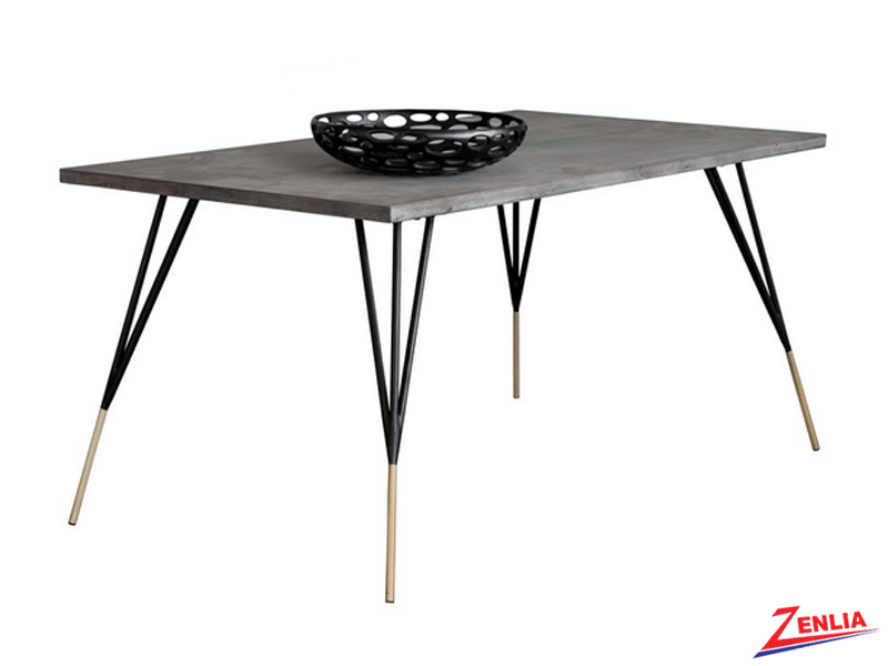 mido-59-concrete-dining-table-image