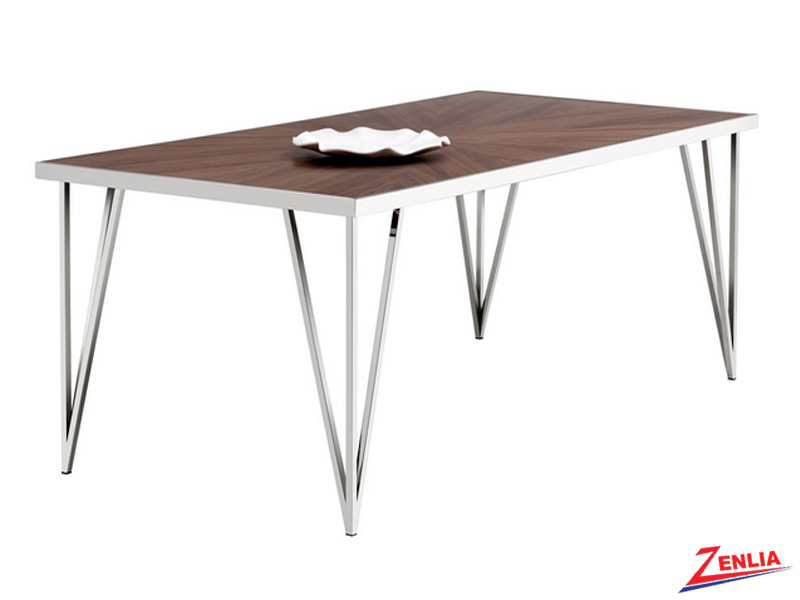 pik-785-dining-table-image