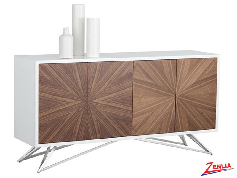 pik-sideboard-image