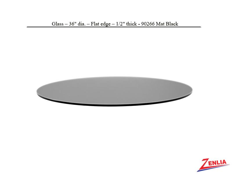 90266-mat-black-image