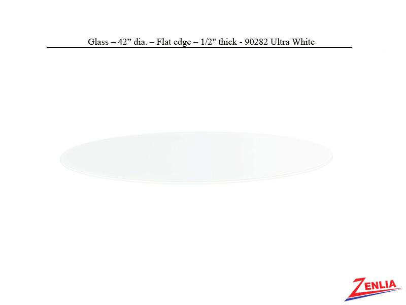 90282 Ultra White
