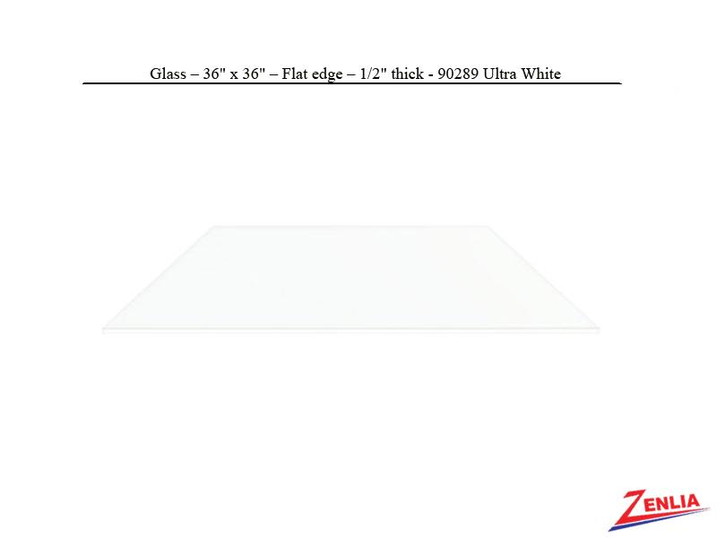 90289-ultra-white-image