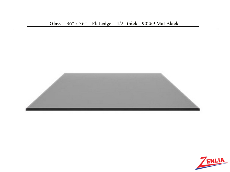 90269-mat-black-image