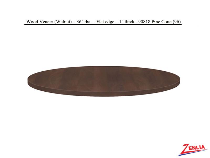 90818-pine-cone-image